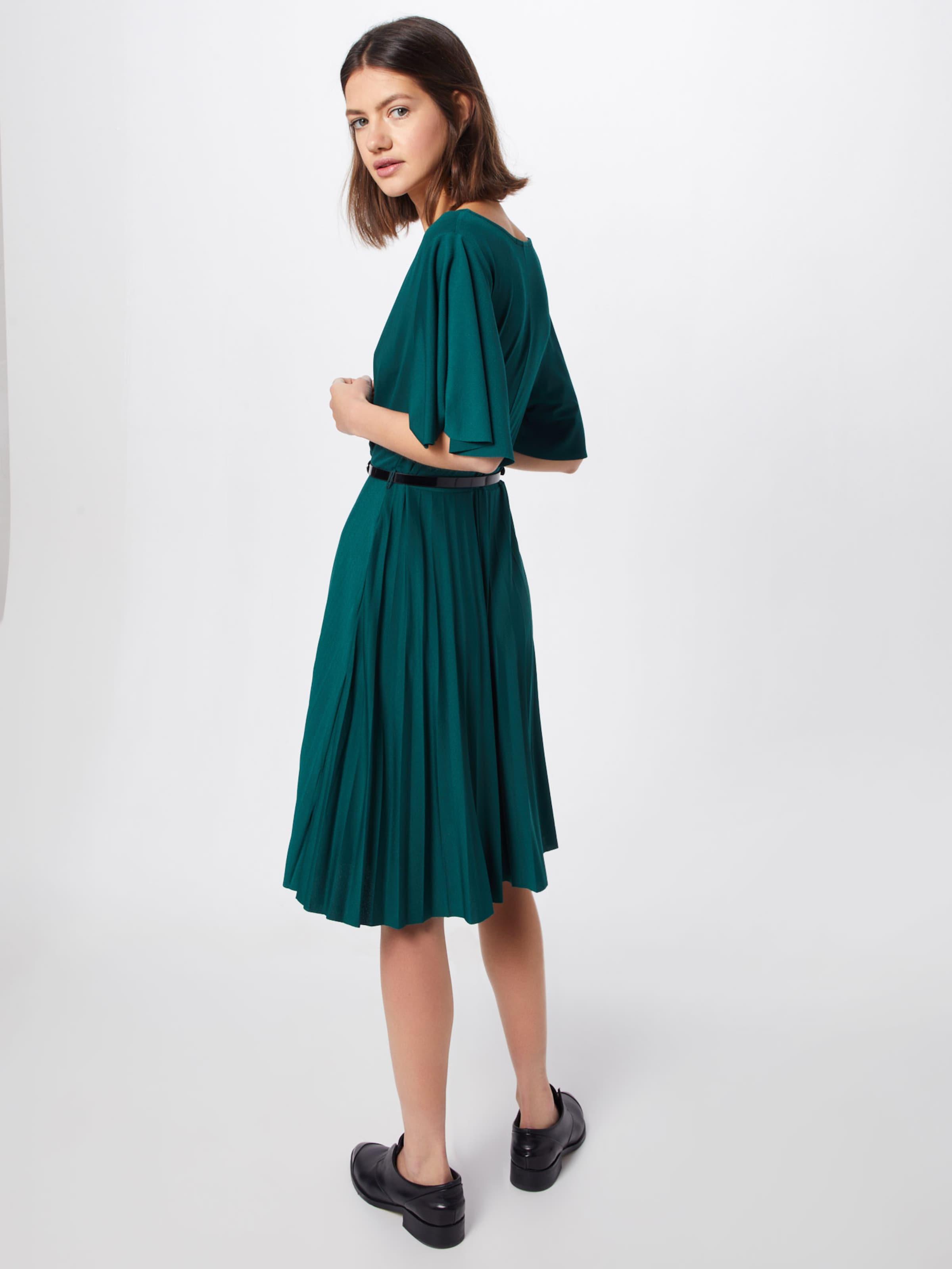 En About Robe 'bella' You Vert QrdshtC