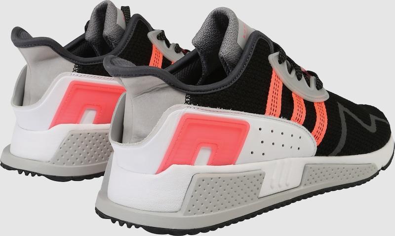 ADIDAS ORIGINALS Sneaker 'CUSHION'