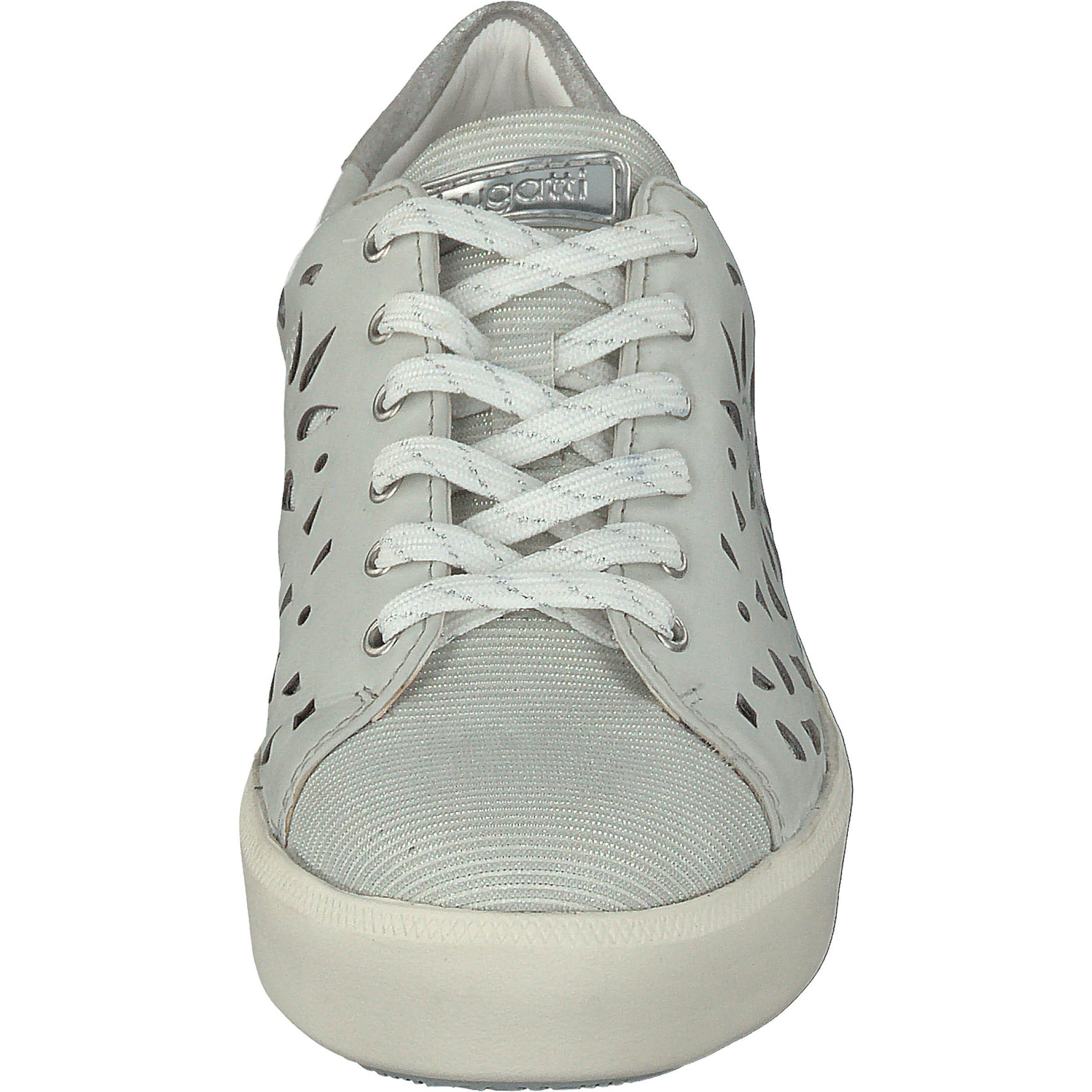 bugatti Sneakers Low Auslass Größte Lieferant Marktfähig Günstiger Preis Visa-Zahlung Günstiger Preis OoG41s4