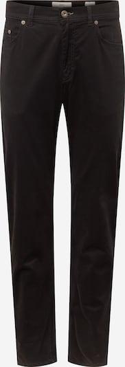 BRAX Hose 'cooper fancy' in schwarz, Produktansicht