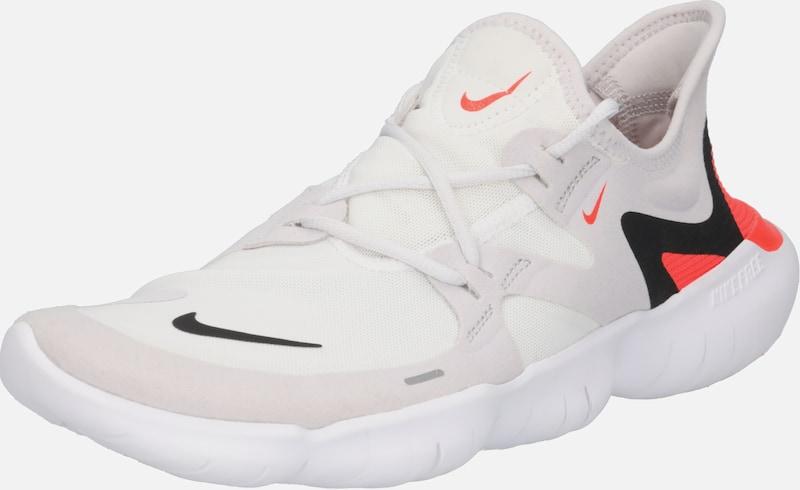 Nike Laufschuhe für Herren jetzt kaufen I ABOUT YOU
