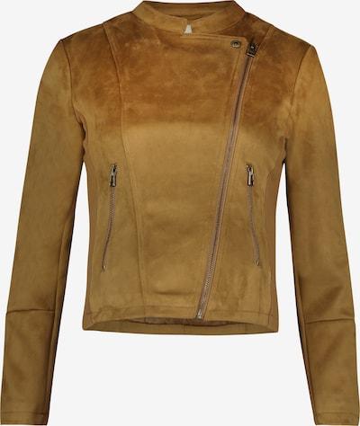 Noppies Umstandsjacke  'Lone' in bronze, Produktansicht