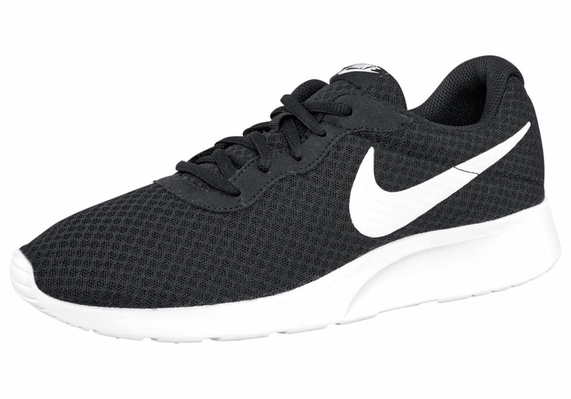 Nike Sportswear Sneaker TANJUN M Hohe Qualität