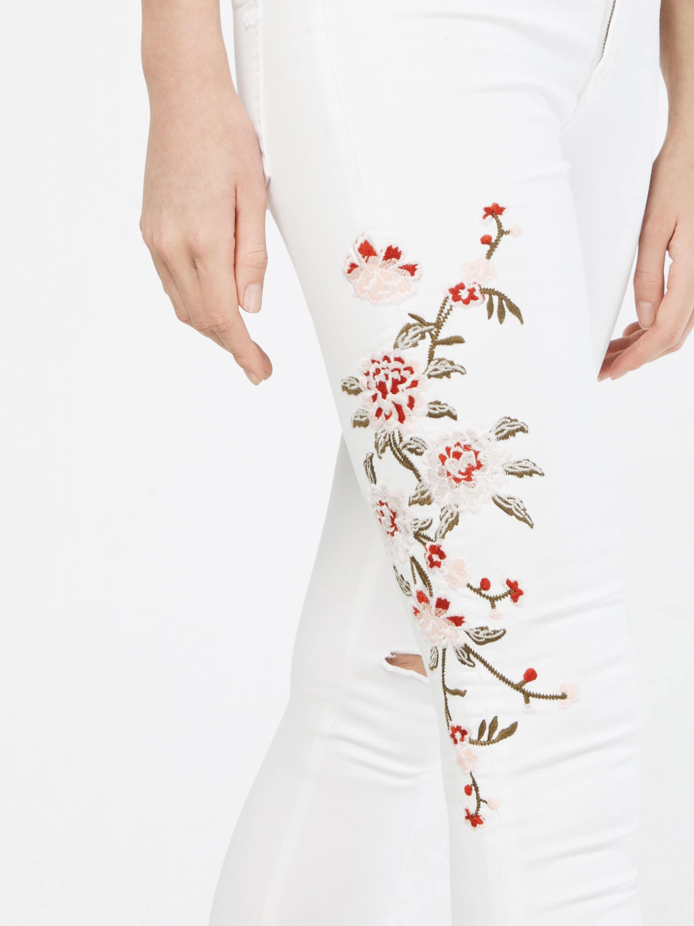 Äußerst LTB 'Lonia' Super Skinny Mid Rise Jeans Aussicht Hohe Qualität Günstiger Preis Kaufen Billig Zu Kaufen fHblldv