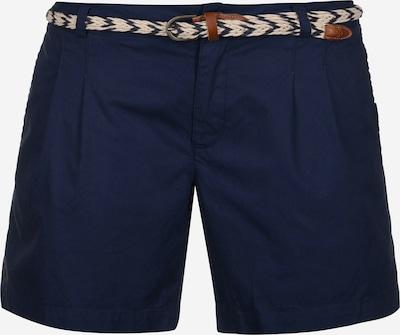 Ragwear Shorts in marine, Produktansicht