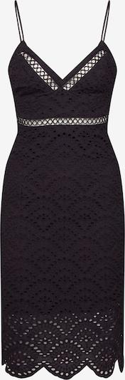 Bardot Kokteiļkleita 'SOFIA EMBROIDERED DRESS' pieejami melns, Preces skats