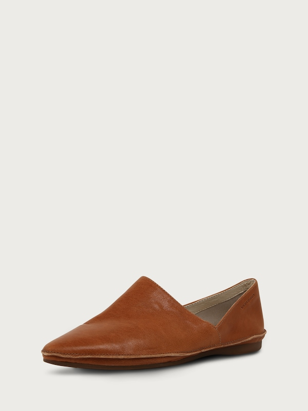 VAGABOND SHOEMAKERS Slipper 'Antonia'