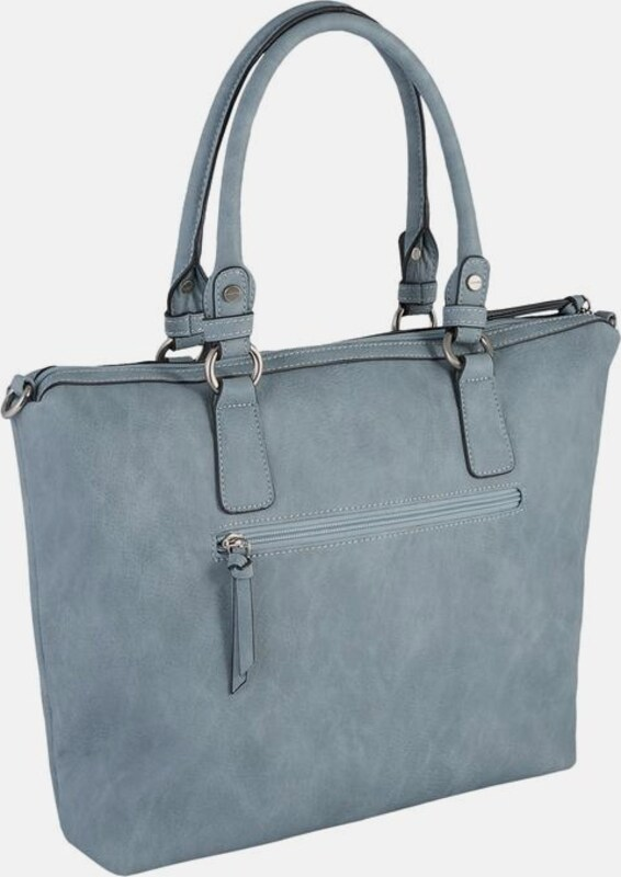 GABOR Shopper 'MILENA'