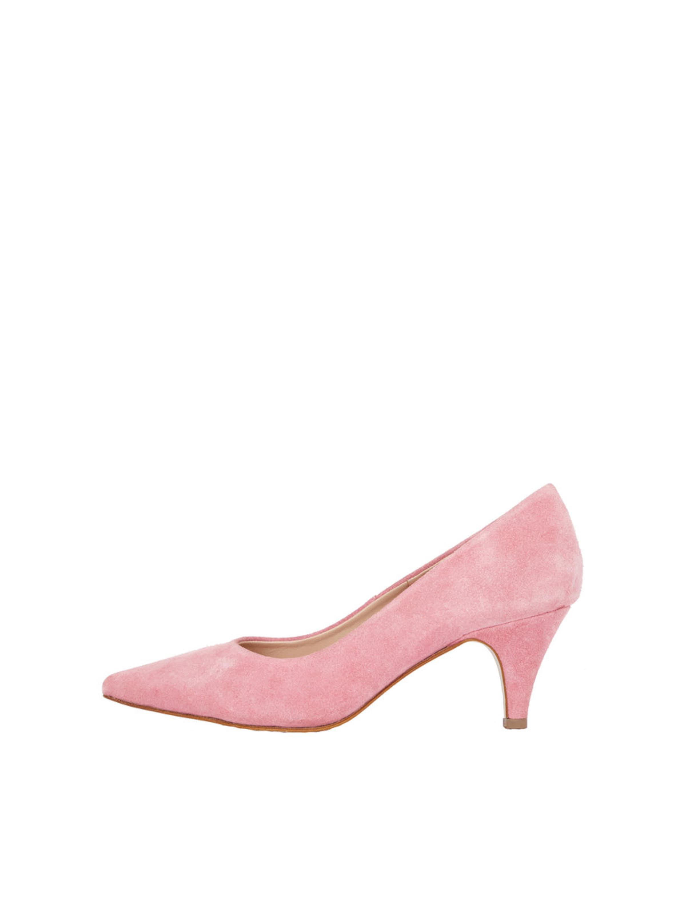 Bianco Klassische Pumps Günstige und langlebige Schuhe