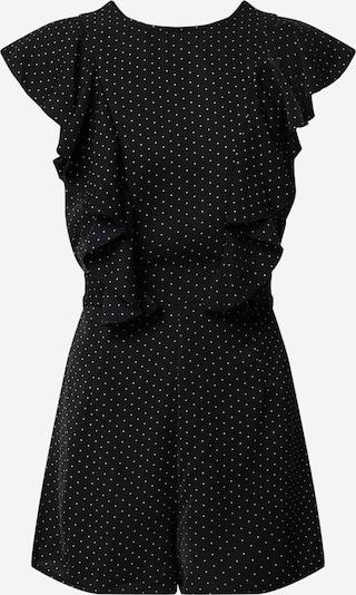 AX Paris Jurk 'Dress' in Zwart 4MjcMTiX