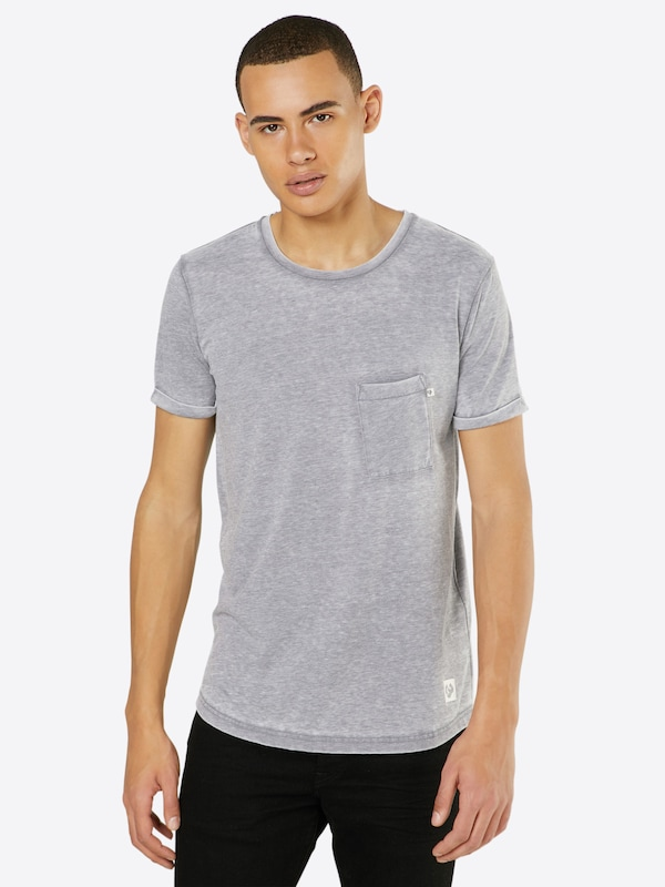 Ragwear T-Shirt 'BARTIE'