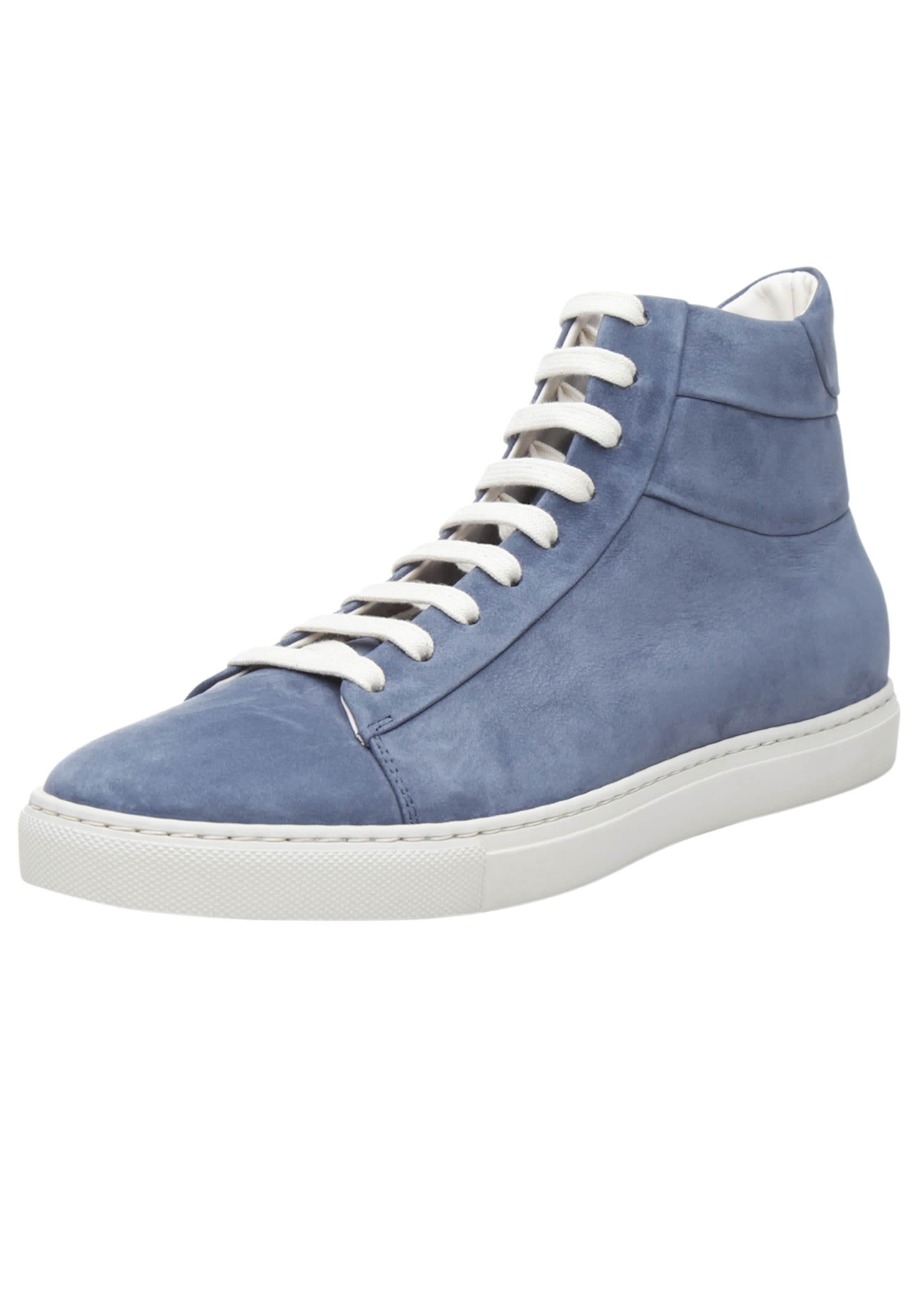 SHOEPASSION Sneaker  No. 42 MS