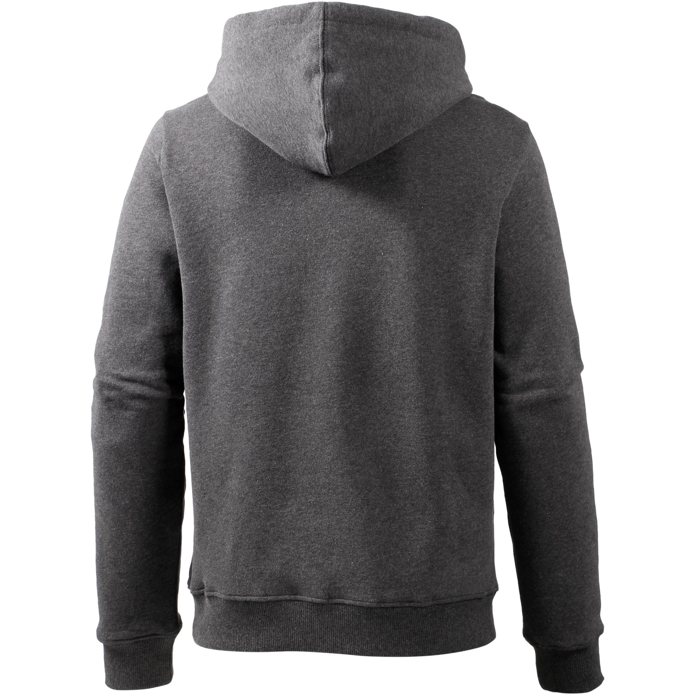 Einkaufen Outlet Online BILLABONG 'WILCOX' Hoodie Herren Kostenloser Versand Shop xca2zuN4