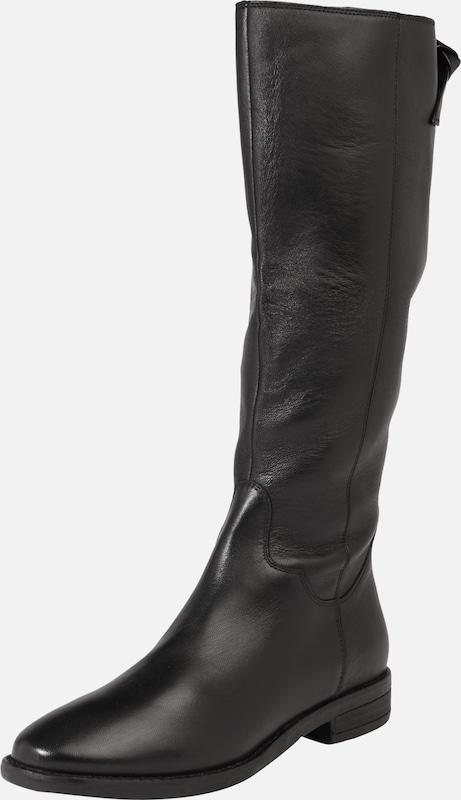 SPM Laarzen voor dames online shoppen | ABOUT YOU