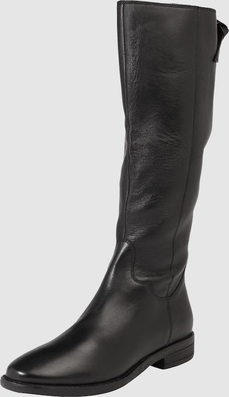 SPM Stiefel 'Cubro'