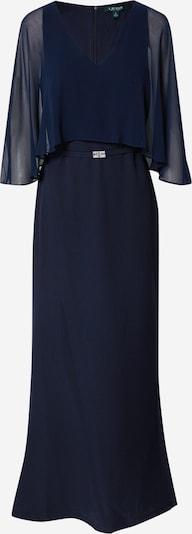 Lauren Ralph Lauren Večerné šaty 'CATARINA' - námornícka modrá, Produkt