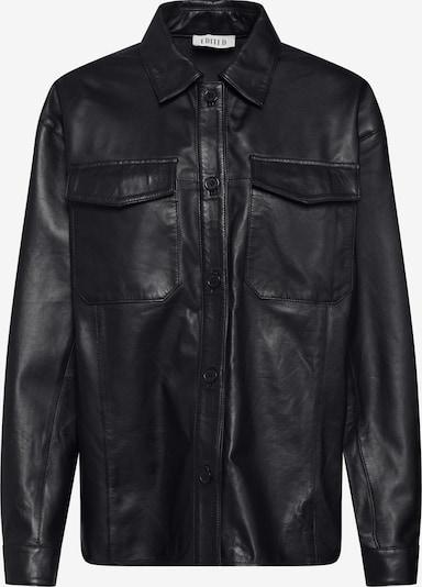 EDITED Prechodná bunda 'Jemie' - čierna, Produkt