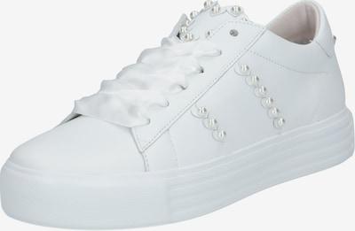 Kennel & Schmenger Sneaker 'Up' in weiß, Produktansicht