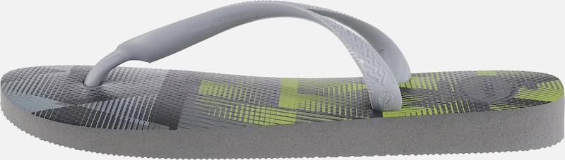HAVAIANAS Trend offene Schuhe