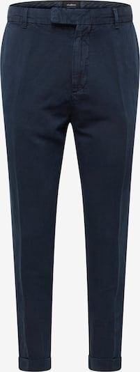 STRELLSON Hose '11 Biant-D 10007511' in dunkelblau, Produktansicht