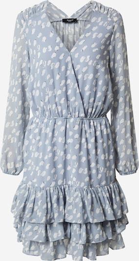 SISTERS POINT Sukienka 'GROUP-DR' w kolorze jasnoniebieskim, Podgląd produktu