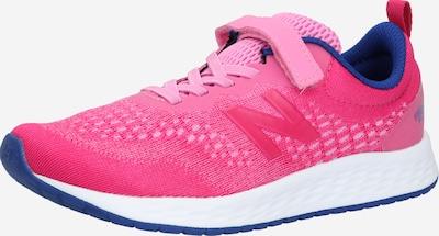new balance Sneaker 'Yaaric' in pink / rosa, Produktansicht