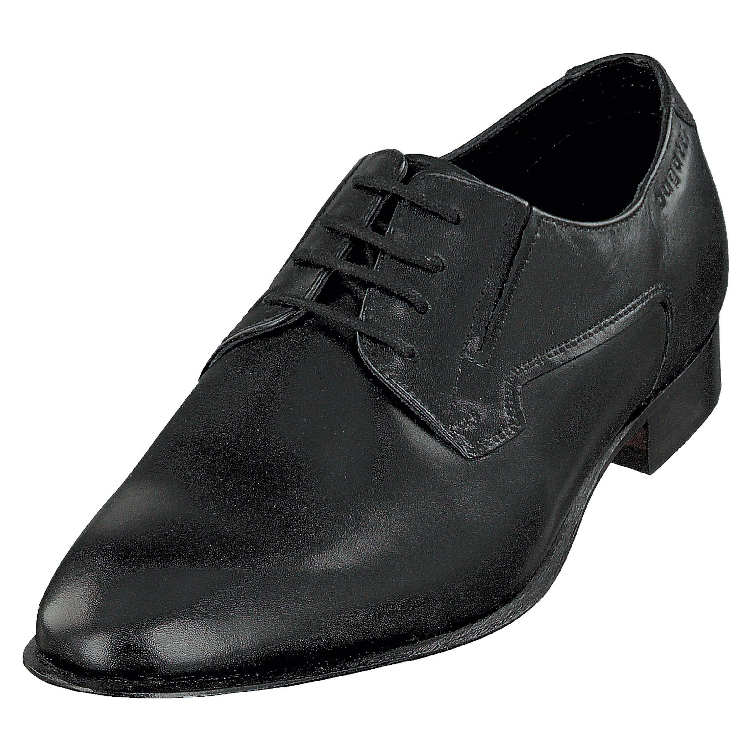 Haltbare Mode billige Schuhe bugatti   Business-Schnürschuhe Schuhe Gut Schuhe getragene Schuhe Gut ec758b