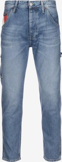 Tommy Jeans Jeans 'Carpenter' in hellblau, Produktansicht