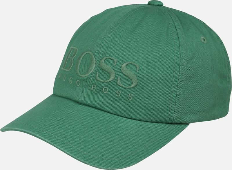 Gutscheincode 27306 8b8c6 BOSS Mode im Sale für Männer online kaufen | ABOUT YOU