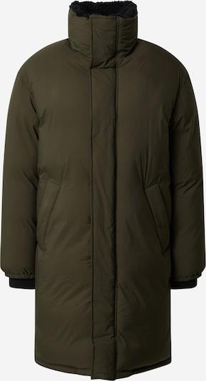 DRYKORN Zimska jakna 'Arikk' | kaki barva, Prikaz izdelka