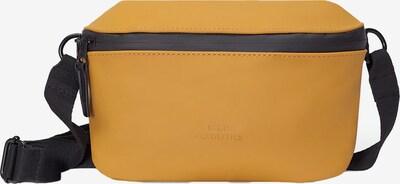 Ucon Acrobatics Tasche 'Jona Lotus' in gelb, Produktansicht