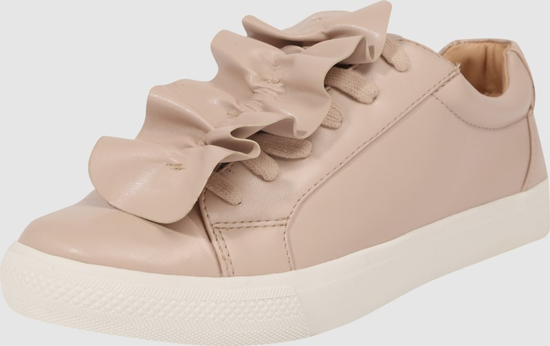 ONLY | Sneaker 'Skye Frill' Frill' Frill' 0e7d64