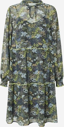 Moves Kleid 'Talena' in mischfarben, Produktansicht