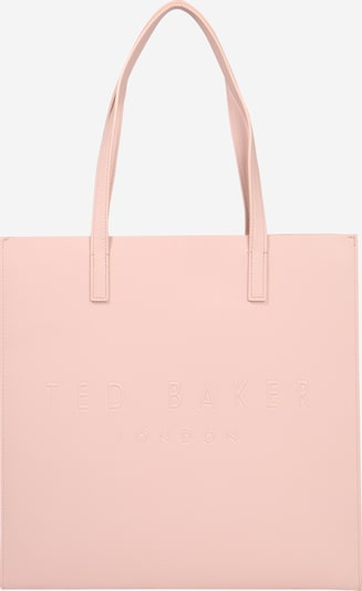Ted Baker Tasche 'Soocon' in rosa, Produktansicht