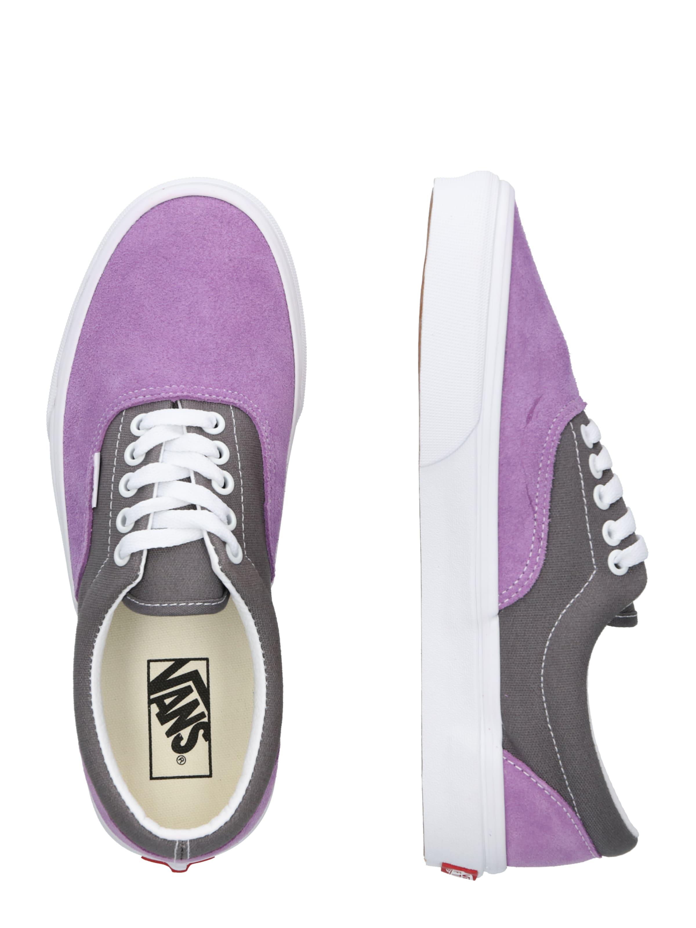 LilaWeiß Sneaker 'era' In Vans Vans OXkZuTiP