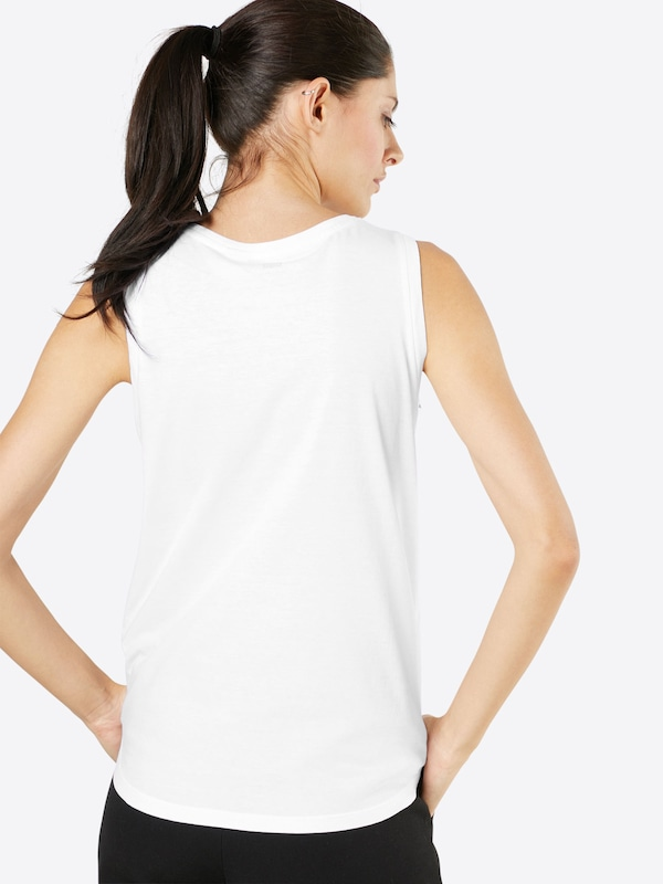 Levis Shirt The Muscle Tank