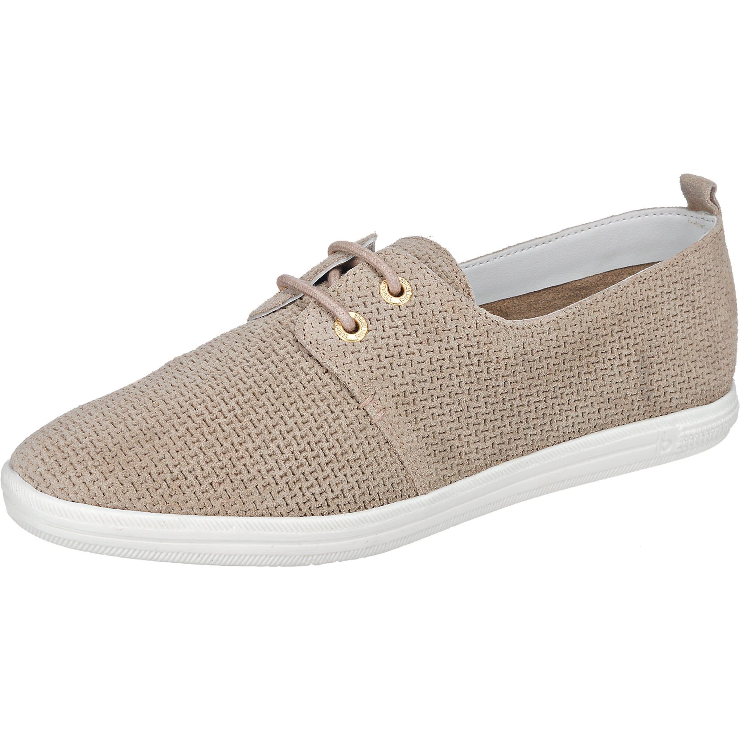 bugatti Sneakers 'Kaya Evo' Verkauf In Mode Heißen Verkauf Günstiger Preis Billig Footlocker 0d5iYrRaHG
