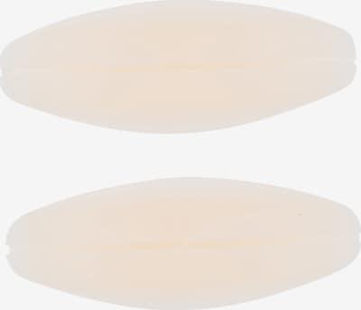 LingaDore Comfort Straps in nude, Produktansicht