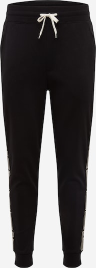 HUGO Jogginghose 'Daky203' in schwarz, Produktansicht