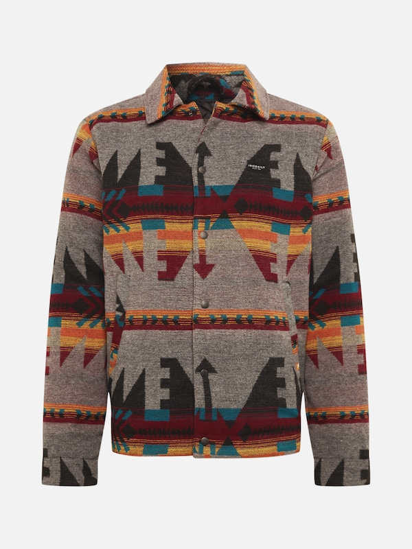 Jacke 'santania Jacket' by Iriedaily