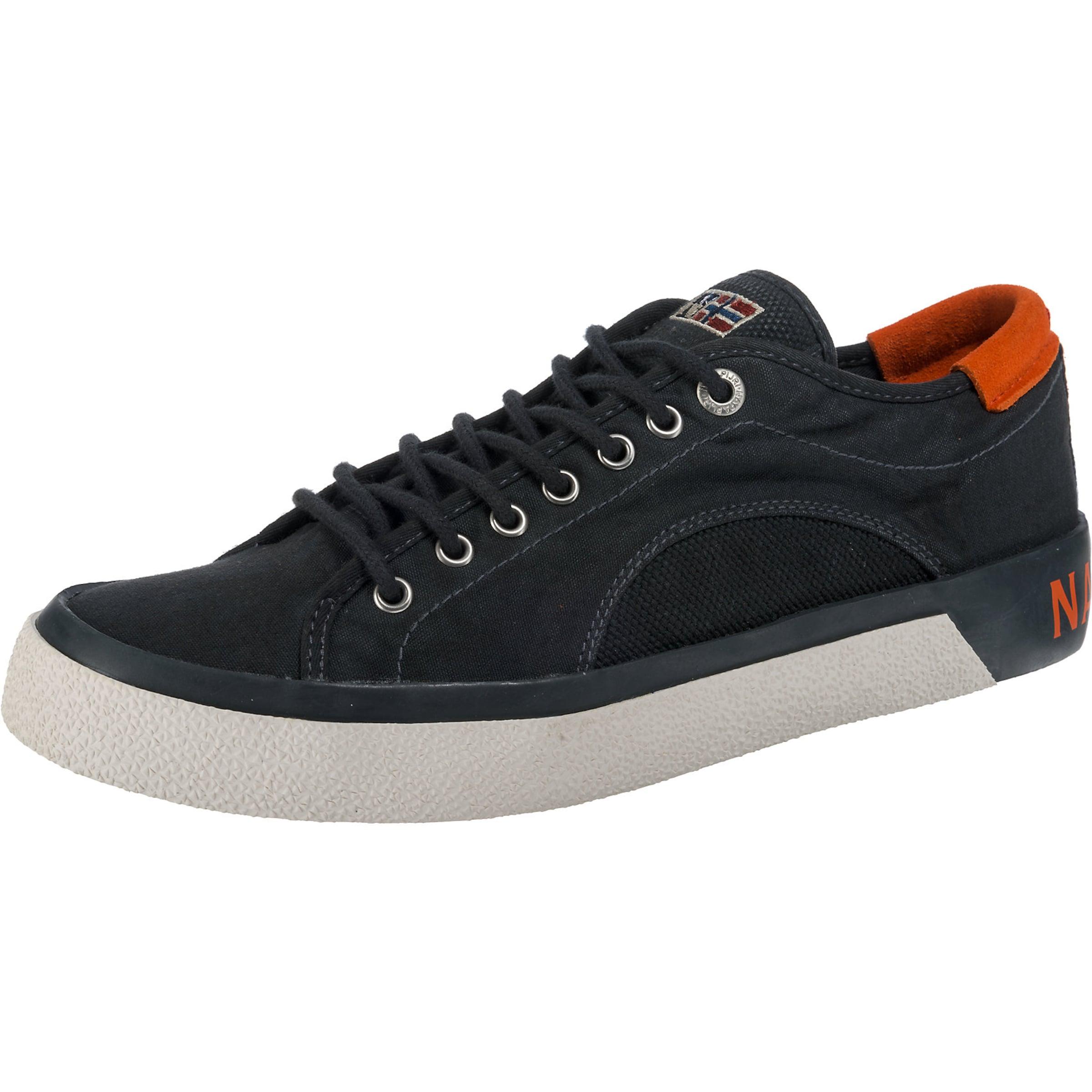 NAPAPIJRI Sneaker Jakob Verschleißfeste billige Schuhe