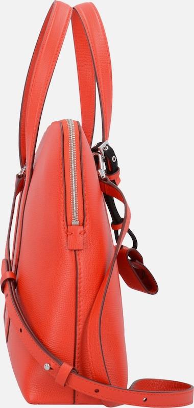 BOSS Business Taylor Handtasche Leder 35 cm