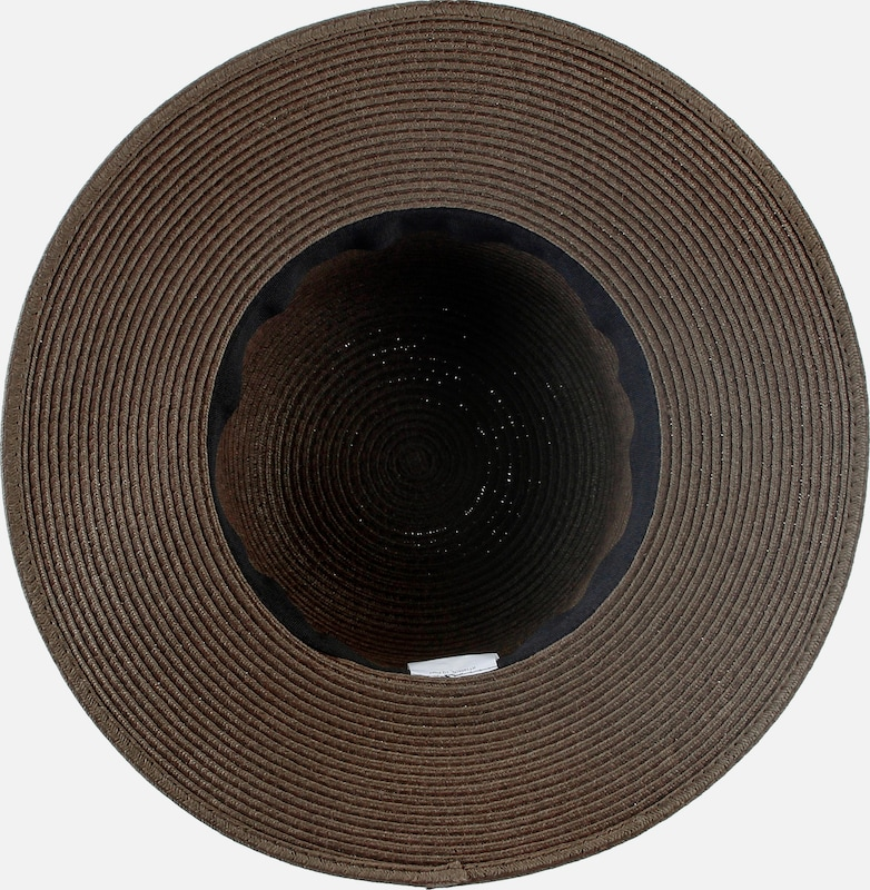 RIP CURL 'Dakota' Fedora Hut Damen