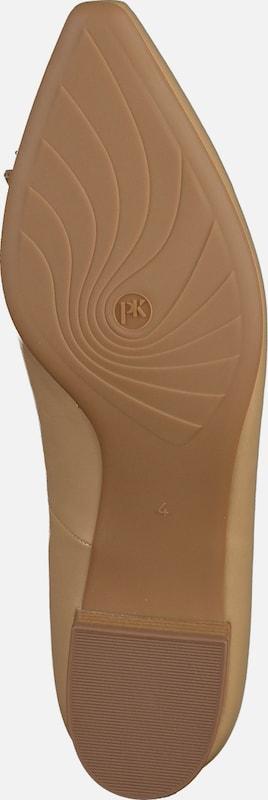 PETER KAISER Pumps Verschleißfeste Verschleißfeste Pumps billige Schuhe 5c4741