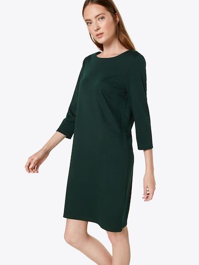 VILA Jerseykleid 'Vitinny' in grün, Modelansicht