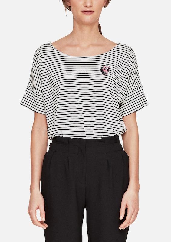 s.Oliver RED LABEL Ringel-Shirt