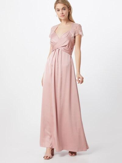 VILA Abendkleid 'SHEA' in rosé, Modelansicht