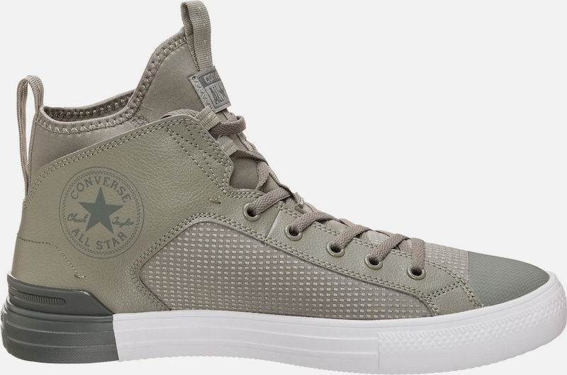 CONVERSE Sneaker 'Chuck Mid' Taylor All Star Ultra Mid' 'Chuck aa990f