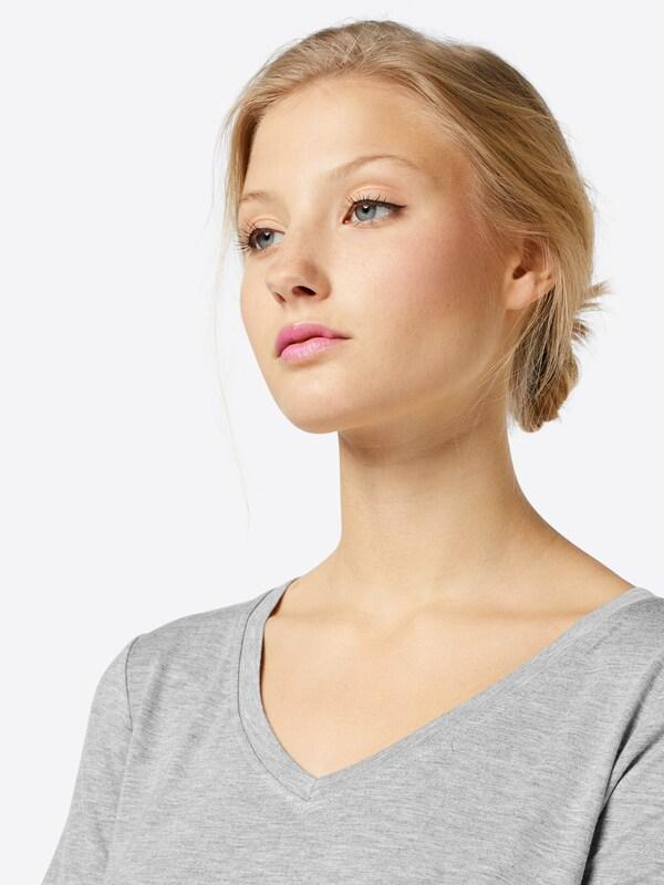 Noisy may Basic-Shirt 'HARRY'