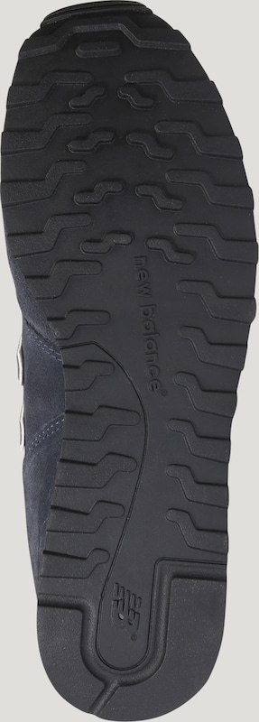 new balance Sneaker   Sneaker ML373 3c0c31